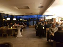 Schlössle Nördlingen (Restaurant)