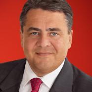 Sigmar Gabriel; Foto: Dominik Butzmann/ SPD