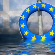 Griechenland – wie weiter?