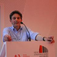 Dr.Rolf Mützenich