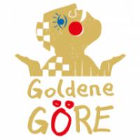 Goldene Göre