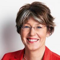 Ulrike Bahr