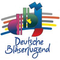 Logo Deutsche Bläserjugend