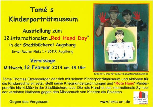 Rote-Hand-Vernissage
